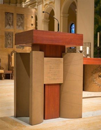 Church Pulpits Church Lecterns,Simple Aari Work Blouse Hand Designs Images